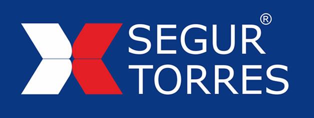 Segur Torres